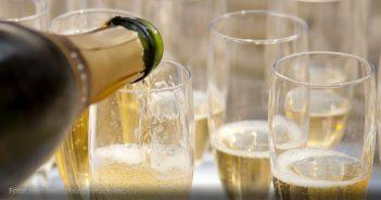 champagner sekt