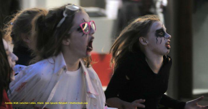 irland-zombiewalk