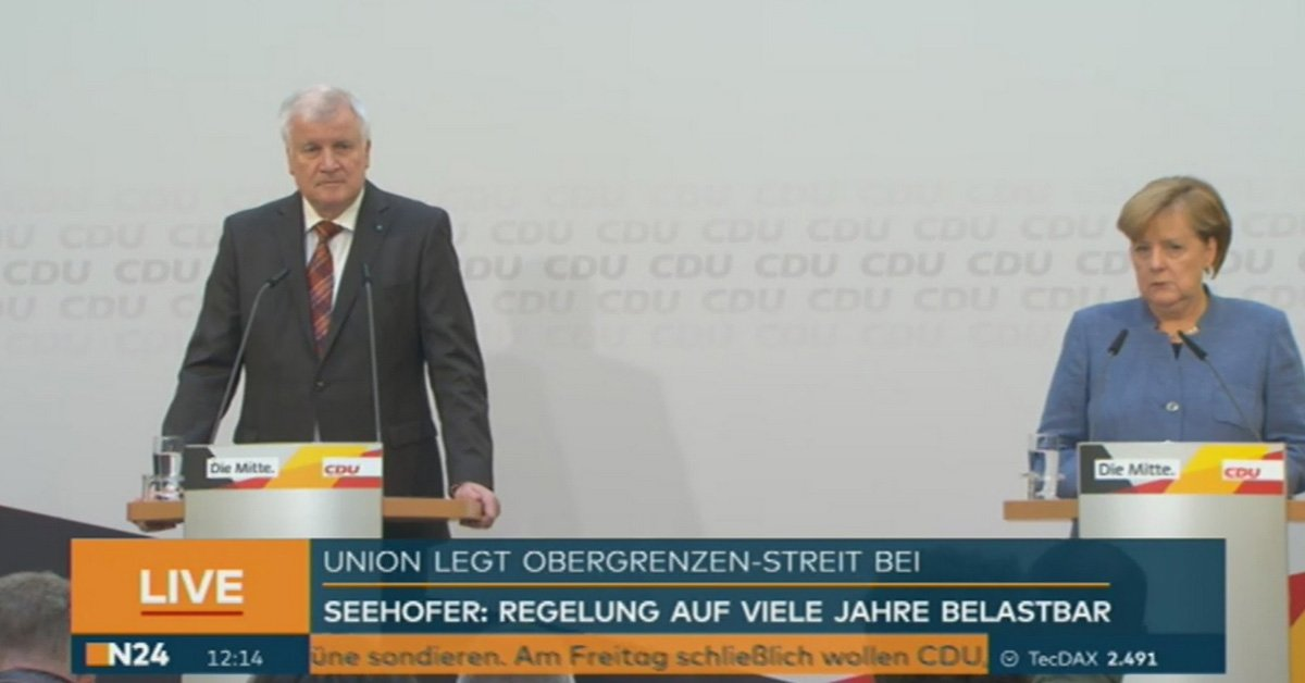 Screenshot Weltnetz-TV, YouTube