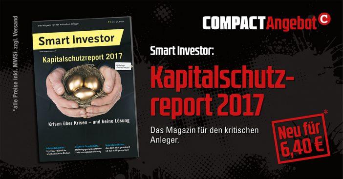 SmartInvestor