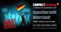 Konferenzquiz - Jetzt mitmachen