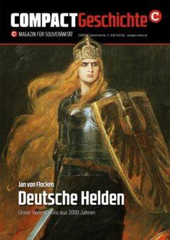 Cover_COMPACT_Geschichte_02