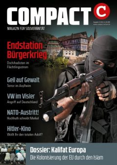 COMPACT_Magazin_2015-11