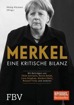 Plickert-Merkel kritsche bilanz