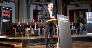 höcke konferenz2017