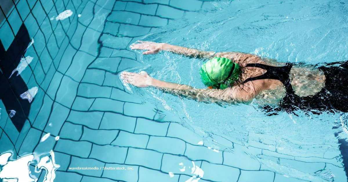 Diskriminierung: Schwimmbad in Osnabrück nur noch für Geimpfte