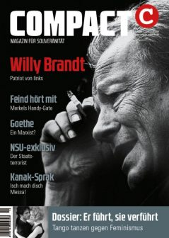 willy brandt compact 12_2013