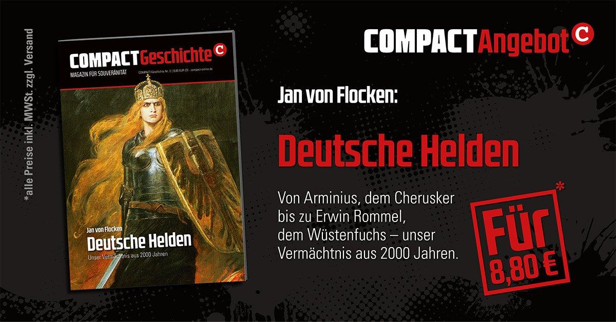 Helden_Geschichte-2-angebot
