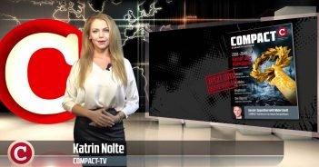 COMPACT-TV Katrin Nolte