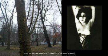 Anita Berber Park