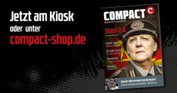 COMPACT 02_18 Stasi Video