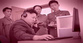 Nordkorea ein unsicheres Drittland? Das US-Außenministerium gibt eine eindringliche Reisewarnung heraus.
