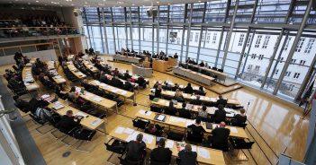 Landtag-sachsen-anhalt-
