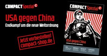 Vorbestellen_SPEZIAL16 usa gegen china