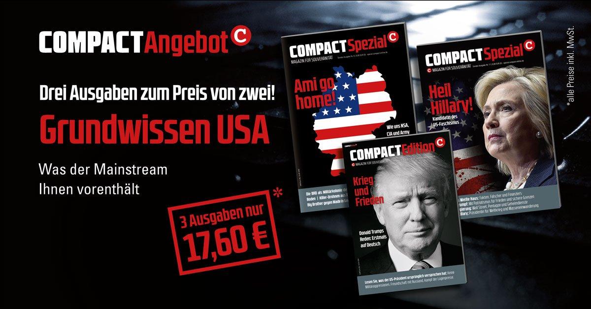 Werbebanner_USA_3er-Bundle_1200x628