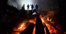 euromaidan ukraine kiev