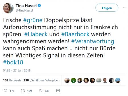 tina hassel twitter