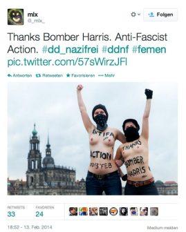 BomberHarrisTwitter
