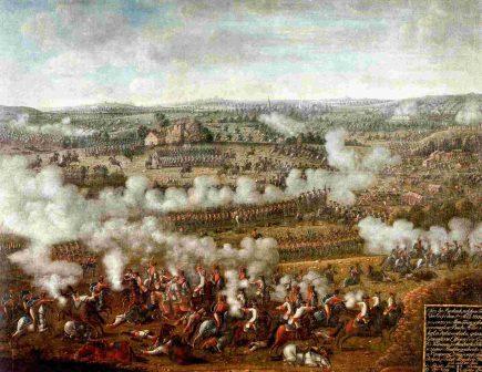 Schlacht_bei_Roßbach