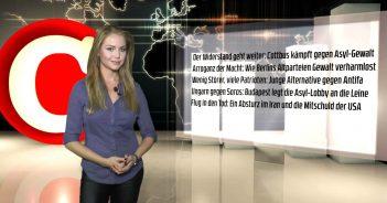 Sendung7-Bild Katrin