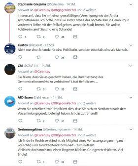 caren lay frauenmarsch twitter2