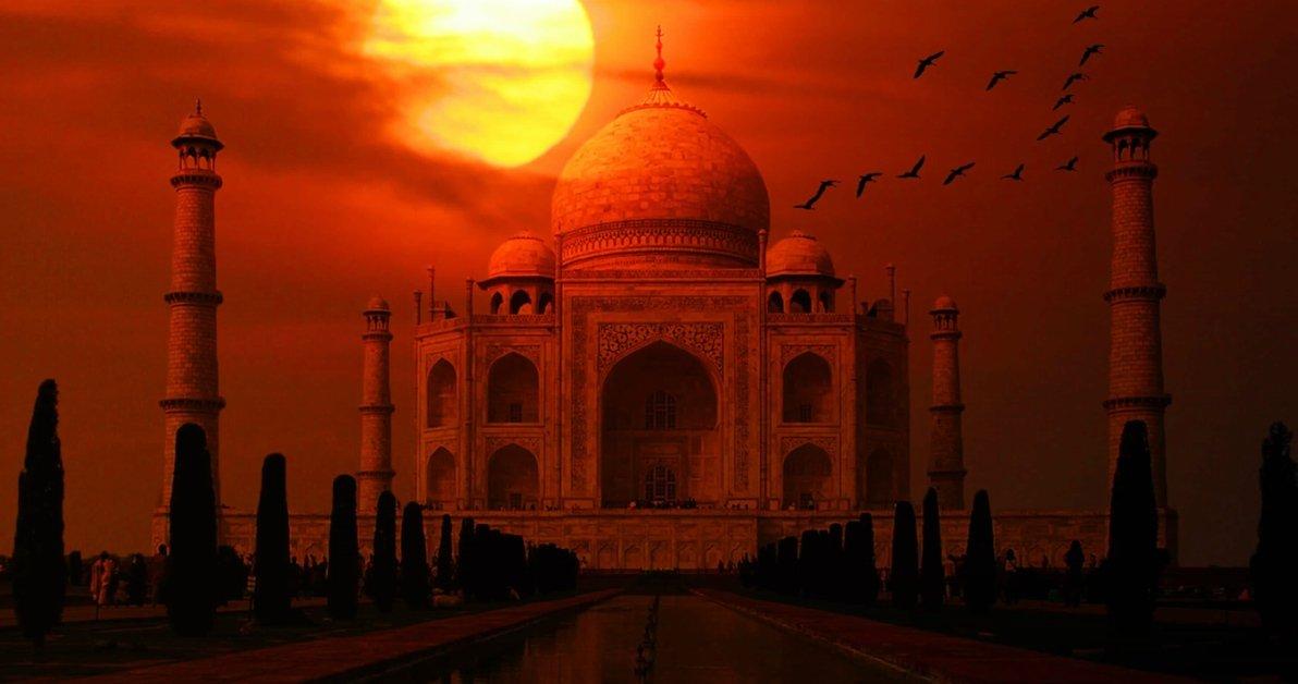 Sachsen drohen jetzt muslimische Feiertage