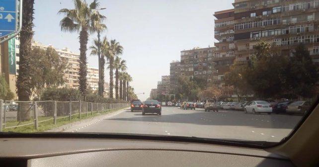 Damaskus2