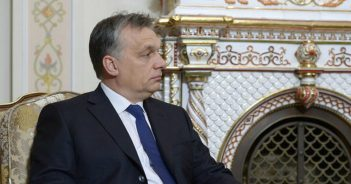 Victor_Orban_in_Moscow