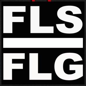 fls flg