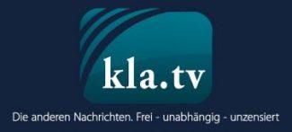 Kla TV