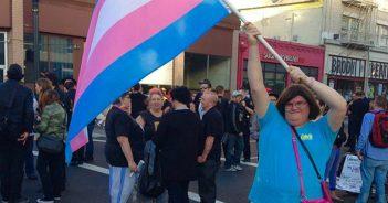 Transgender_pride_flag