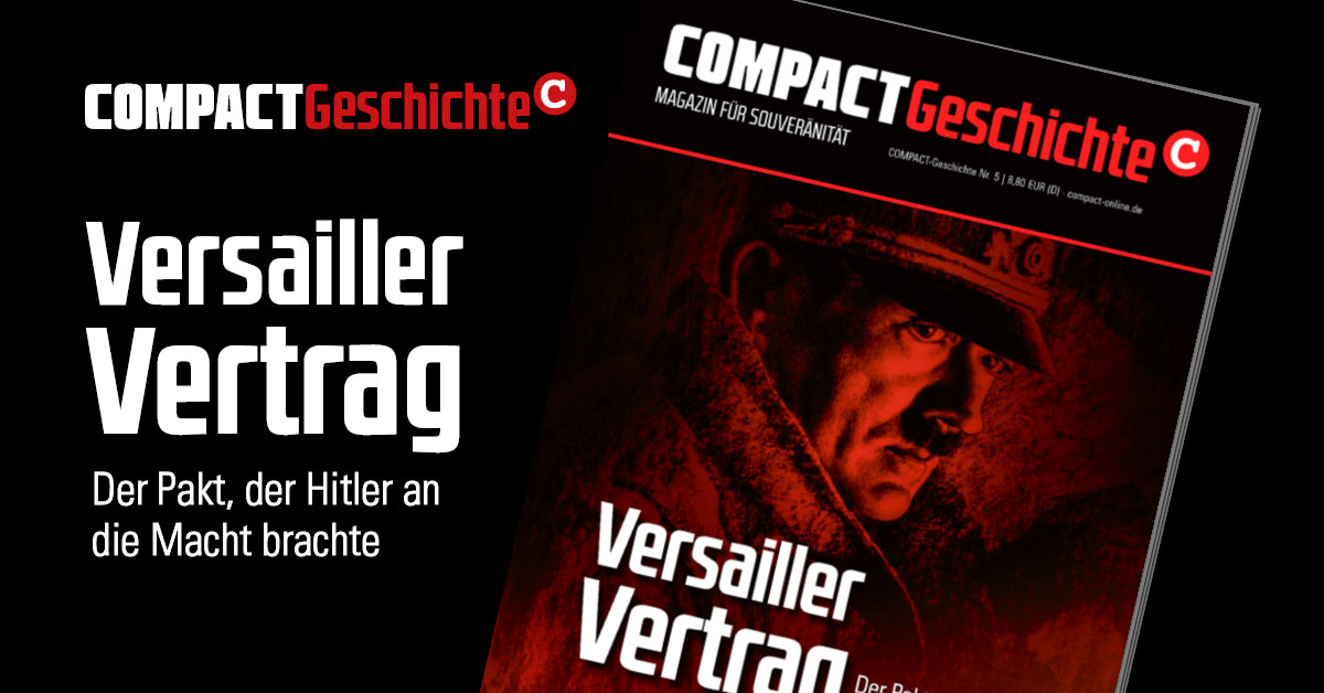 COMPACT-Geschichte 6