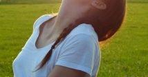 Ein lebenswichtiges Stresshormon, was in zu hoher Dosis unser Leben verkürzt