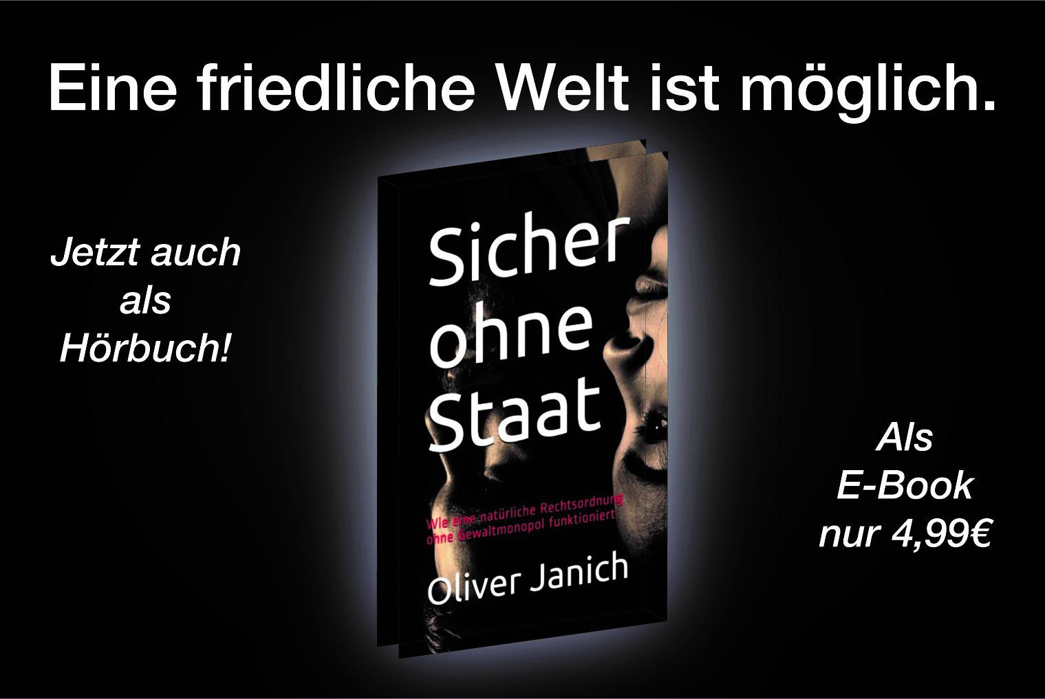 Janich