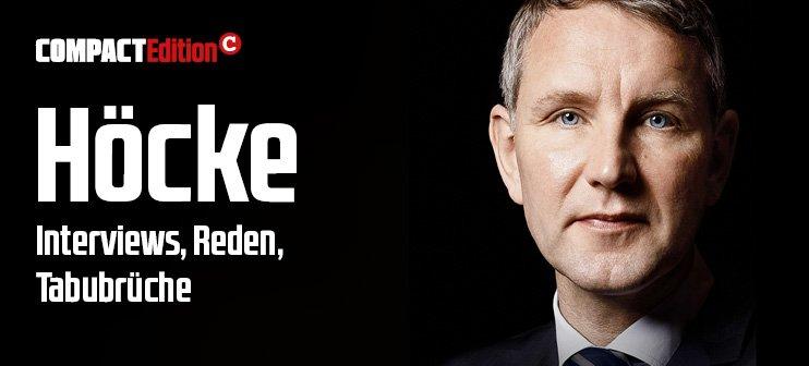 https://www.compact-shop.de/shop/compact-edition/hoecke-interviews-reden-tabubrueche/