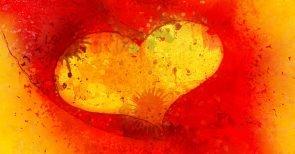 Der Leibwächter unseres Herzens