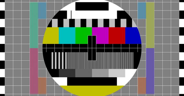 Genug GEZahlt! Der Widerstand gegen die TV-Zwangsgebühr formiert sich