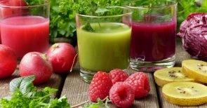 Was unsere Zellen natürlich schützt - Antioxidantien