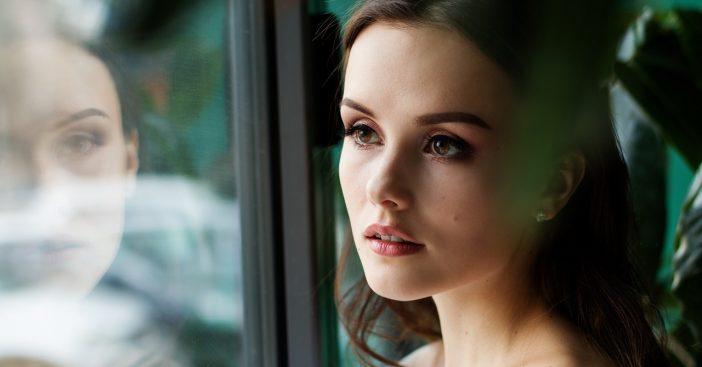 Das Auge – unser wichtigstes Sinnesorgan besser und natürlich schützen