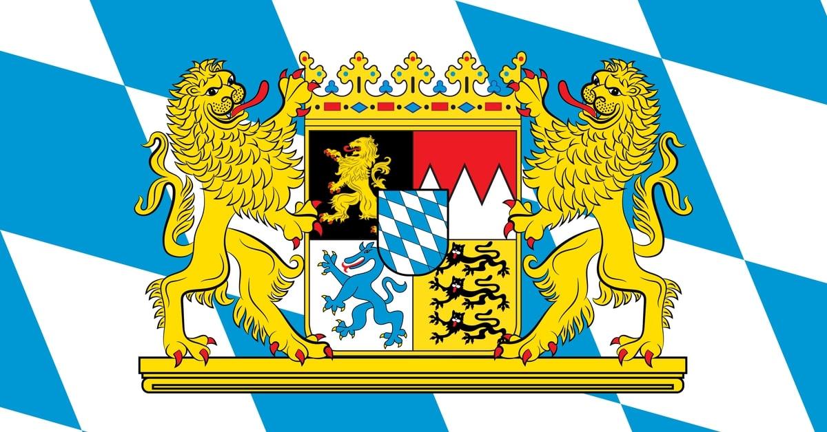 Kommunalwahlen Bayern