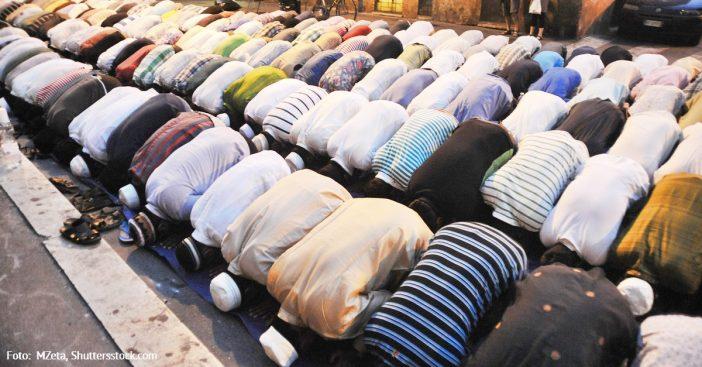 [Bild: Muslime-Gebet-702x367.jpg]