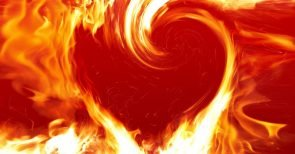 Herzinfarkt: Grippe, Feinstaub oder Bauchfett größte Gefahr!