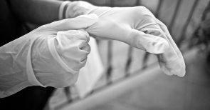 Corona-Panik – Ärzte warnen: Chronische Krankheiten machen keine Pause