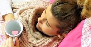 Corona: Nach einer simplen Erkältung immun gegen Covid-19?