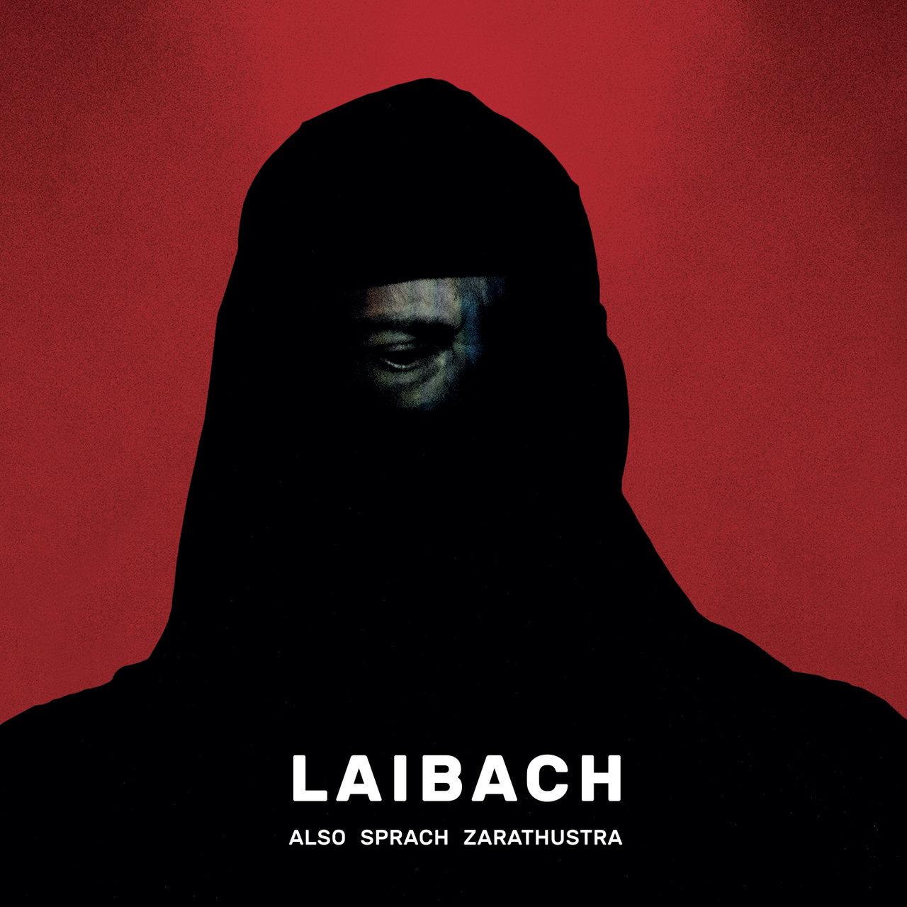 LAIBACH_AlsoSprachZarathustra_cover_Easy-Resize.com_.jpg
