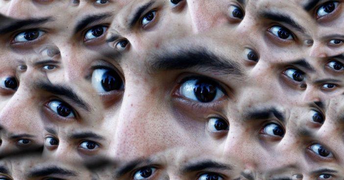 Panik & Stress: Wie Angst unser Leben verkürzt