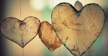 Q10 – weil es nicht nur eine Herzensangelegenheit ist