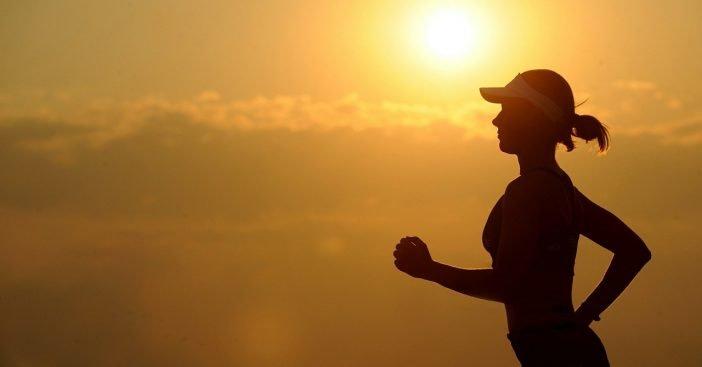 Warum dieses unterschätzte Mittel nicht nur für Sportler wichtig ist
