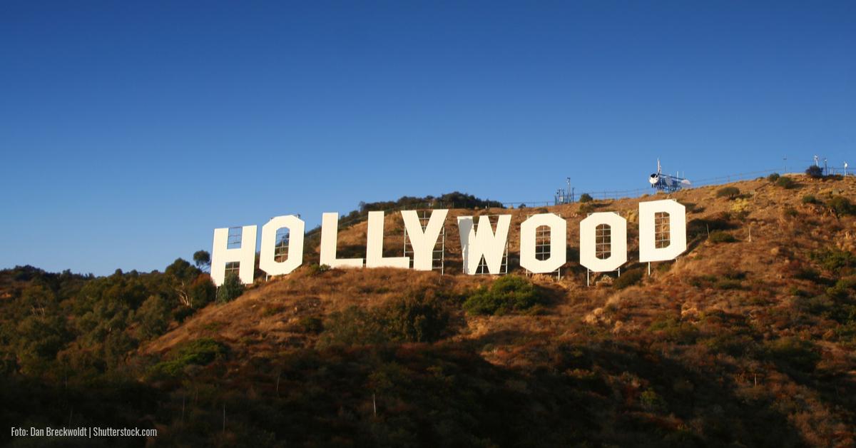 Pädophilie in Hollywood: Das dunkelste Kapitel der US-Filmindustrie – Wir zerren die Täter ans Licht