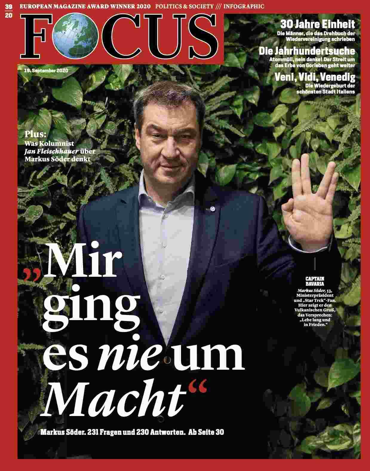 focus-magazin-focus-magazin-mir-ging-es-nie-um-mac.jpg